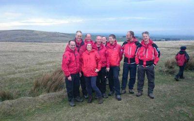 Team 50th Anniversary