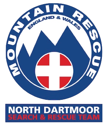North Dartmoor Search & Rescue