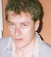 Missing Person Bradninch