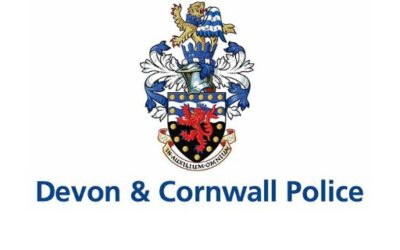 Positive Feedback from Devon & Cornwall Police